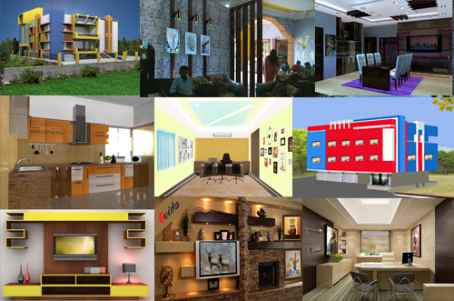 Software company in ranchi top 10 company in jharkhand - Best interior and exterior design software ...